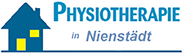 Logo Physiotherapie in Nienstädt